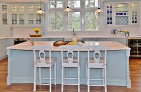 classic seaside style on cape cod u2013 kitchen u0026 bath gallery blog