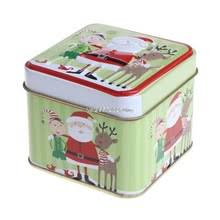 where to buy cookie tins popular square cookie tins buy cheap square cookie tins lots from