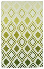 Yellow And Grey Outdoor Rug Kaleen Rugs Glam Gla09 50 Green Area Rug Carpetmart
