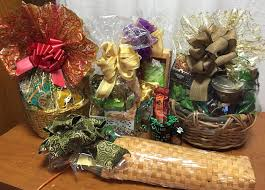 gift basket business business archives gift basket business