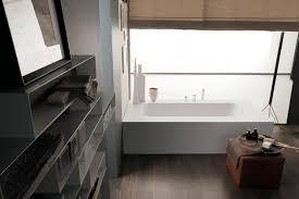 planificateur cuisine gratuit classique cuisine design d à propos planificateur salle de bain