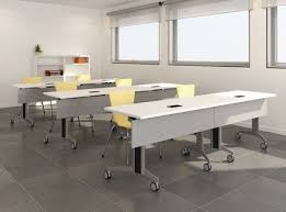 Boardroom Table Power And Data Modules 9 Best Tables Conference And It Images On Pinterest Conference