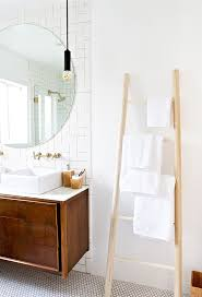 Round Bathroom Mirror by 604 Best Cape Dutch Cottages Images On Pinterest Bathroom Ideas