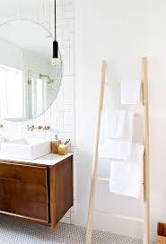 Round Bathroom Mirror by 604 Best Cape Dutch Cottages Images On Pinterest Bathroom Ideas