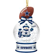 dallas cowboy decorations lights card and decore