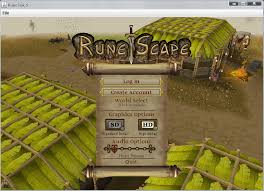 how to play runescape on android android runescape loader