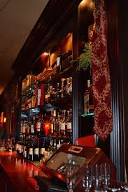 109 best mcm bars images on pinterest night club restaurant