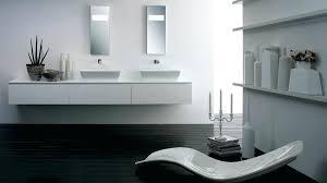 wall mount vessel sink vanity floating sink vanity cabinet sink wall mounted sink vanity small