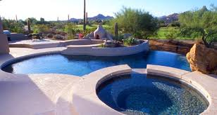 Backyard Pool Ideas Pictures 7 Pool Designs U0026 Landscaping Ideas For Spring