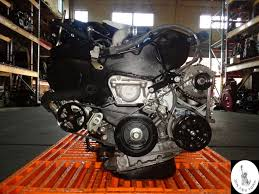 2003 lexus es300 tires 01 02 03 lexus es300 3 0l 24 valve v6 vvt i engine only jdm 1mz fe