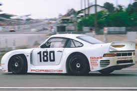 porsche 911 racing history 24 hours of le mans a porsche 911 history total 911
