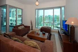 3 Bedroom Flat For Rent In Dubai 3 Bedroom Apartment In Dubai Marina Alpha Holiday Lettings