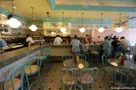 Disney World Kitchen Sink by Beaches And Cream Menu Yacht U0026 Beach Club