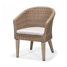 dining chair with cushion rustic u2013 donny osmond home