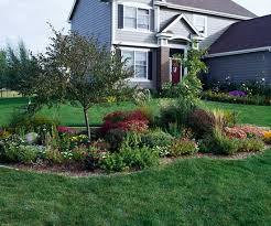 Landscape Mounds Front Yard - 109 best berm landscaping images on pinterest landscaping