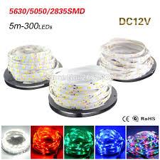 12v Led Light String by High Quality 12v Led Light String Waterproof Buy Cheap 12v Led