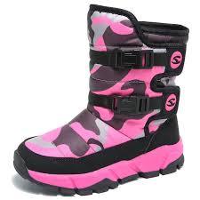 mens cowboy boots clearance ugg boots qc reviews
