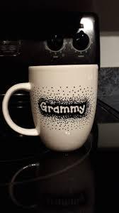 best 25 mug ideas ideas on pinterest mugs diy mugs and funny