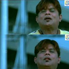 Plain Memes - download plain meme of jagathy sreekumar in chotta mumbai movie with