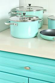 kitchen room cfbaddbdbecef turquoise cabinets turquoise kitchen