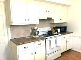 kitchen cabinet pulls and hinges cabinet handles and hinges brass cabinet hardware hinges knobs and