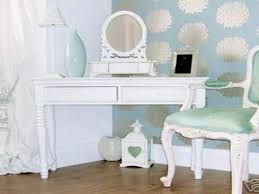 Make Up Vanity Tables Miscellaneous Corner Makeup Vanity Table Interior Decoration