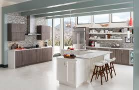 Kitchen And Bath Design Center Grand Opening Kitchen And Bath Design Center Coles Flooring