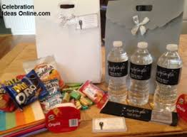 hotel welcome bags how to make wedding welcome bags for out of town guests