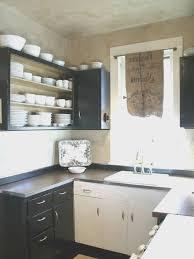 Laminating Kitchen Cabinets Kitchen View Laminate Kitchen Cabinets Refacing Decorations