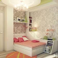 bedroom designer beds bedroom furniture bedroom ideas bedroom