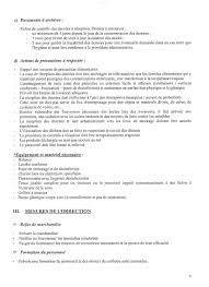 haccp d馭inition cuisine marche en avant hygiène wikipédia for haccp définition cuisine