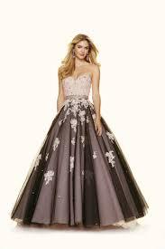 best prom dresses 2016 u2013 formal dresses for prom teen vogue