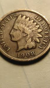 534 best coins and money through the years images on pinterest