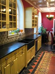 240 best spanish revival kitchens images on pinterest spanish