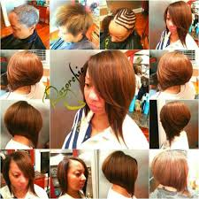 which hair is better for sew in bob sew in bob hair nails and make up pinterest bobs hair