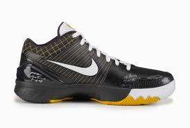 Original Big Joe Bean Bag Nike Zoom Kobe Iv Nike News