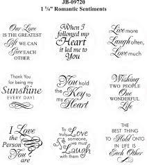 wedding sentiments wedding sentiments quotes like success