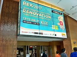 28 home design expo 2017 rex renovation expo 2017 showcases