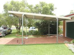 carports cheap rv shelter metal boat carports carport garage for