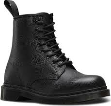 womens boots discount discount womens boots sale up to 60 cheap womens boots