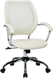 ergonomic mesh office chairs with free shipping