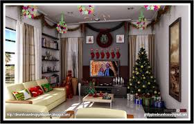 beautiful how to decorate my living room for christmas living room