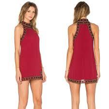 revolve dresses 11 revolve dresses skirts gatsby dress nbd