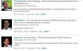 best linkedin profile examples sample linkedin profiles u0026 summaries