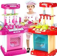 kitchen collection free shipping kitchen set for sale huetour club