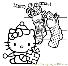 christmas coloring pages in pdf free printable disney christmas coloring pages catgames co