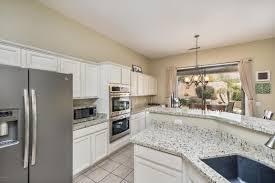 baby nursery adobe style homes adobe style home plans anelti com adobe style homes for in phoenix arizona hom full size