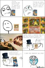 Pokemon Meme Funny - pokemon memes funny image memes at relatably com