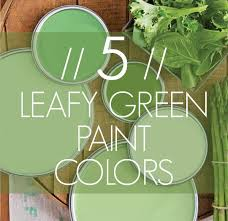 Favorite Green Paint Colors 68 Best Images About Go Green On Pinterest
