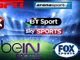 show apk the best apk for android show sport tv to sports channels